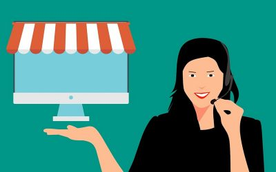 5 ways outsourcing can grow your e-commerce business