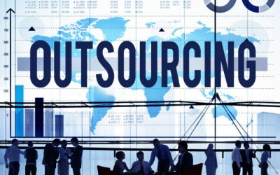 Outsourcing – An overview