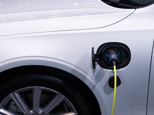 Which? Reveals Truth About EV Battery Life