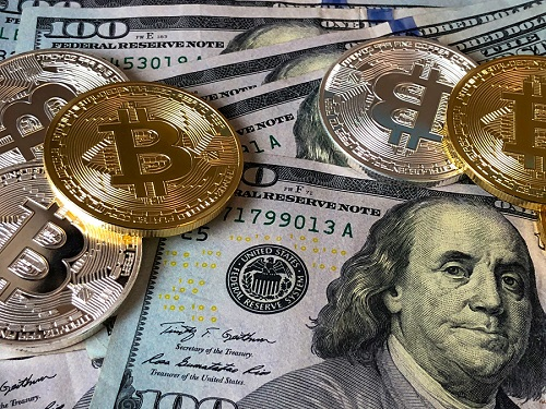 PayPal To Support Cryptocurrencies