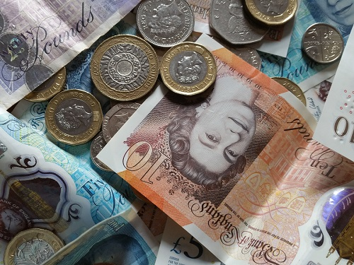 Tech News: Notable Notes About … The New £50 Note