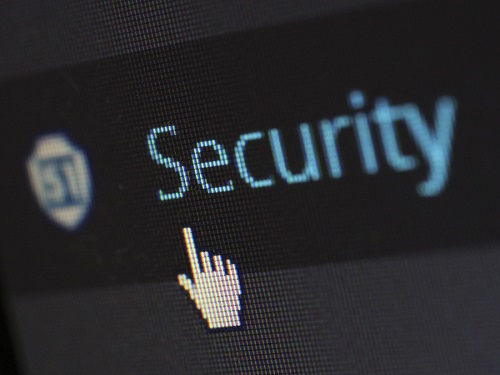 Cyber Security Top of List for Digital Transformation