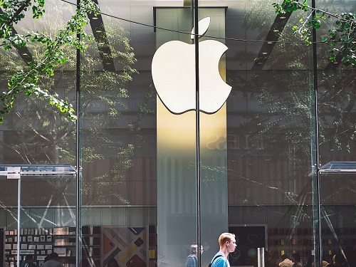 Apple to Pay £85 Million For 'Batterygate' Scandal
