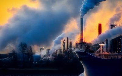 Featured Article – What Is Greenwashing (in Technology)?