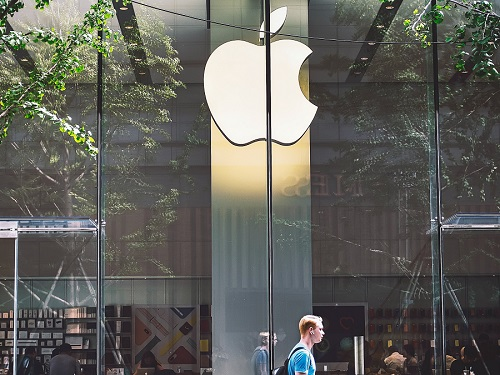 Apple Wants Rent Cuts With UK Landlords
