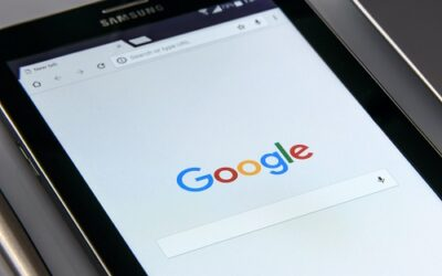 Google Accused of 'Stealing' Android Data